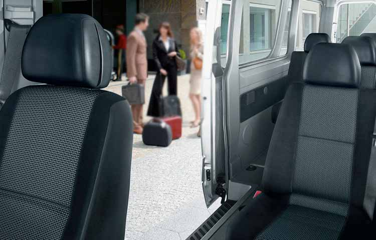 Rome airport private taxi